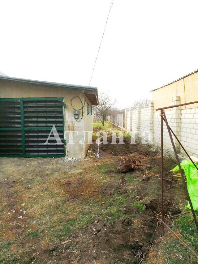 Продается дом на ул. Вишневая — 55 000 у.е. (фото №13)