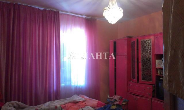 Продается дом на ул. 13-Линия — 67 000 у.е. (фото №2)