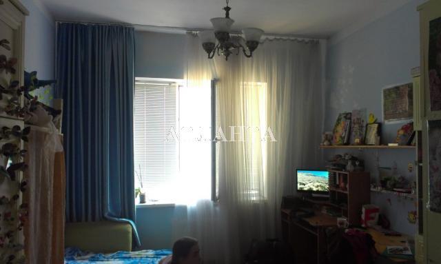 Продается дом на ул. 13-Линия — 67 000 у.е. (фото №3)