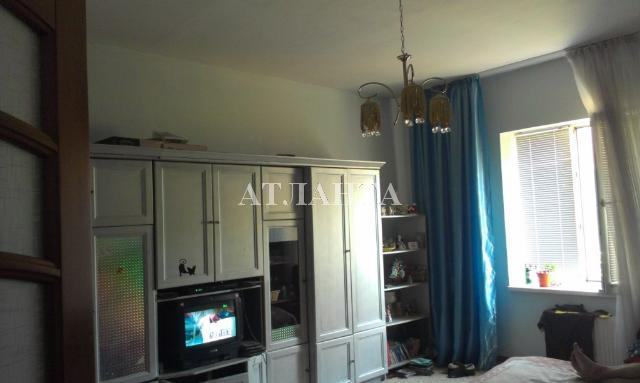 Продается дом на ул. 13-Линия — 67 000 у.е. (фото №4)