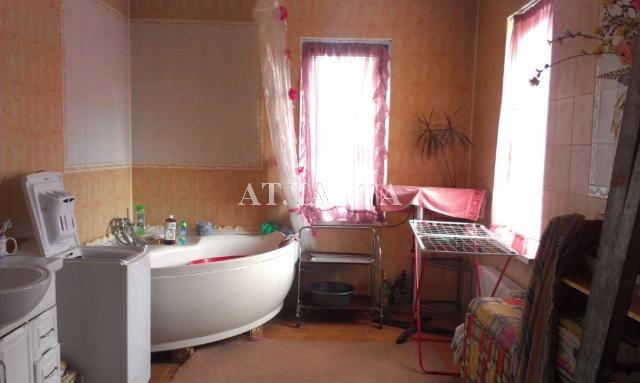 Продается дом на ул. 13-Линия — 67 000 у.е. (фото №5)
