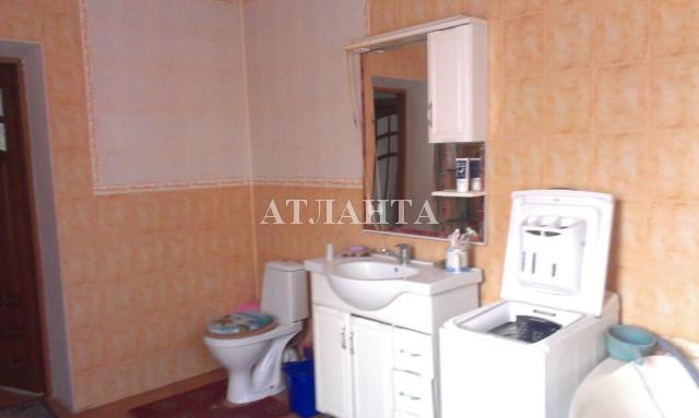 Продается дом на ул. 13-Линия — 67 000 у.е. (фото №6)