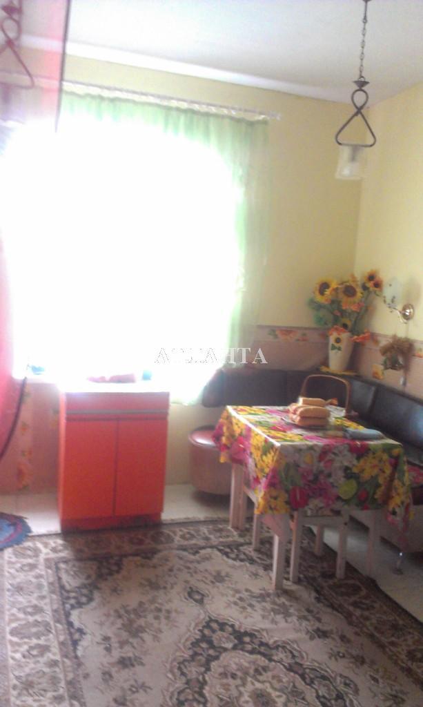 Продается дом на ул. 13-Линия — 67 000 у.е. (фото №8)