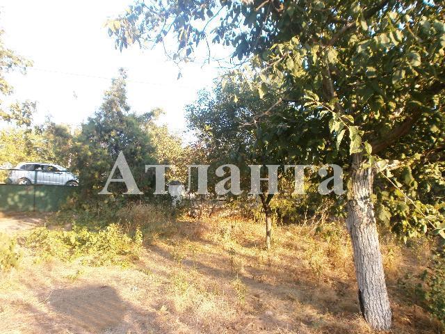 Продается земельный участок на ул. Независимости — 12 000 у.е. (фото №2)