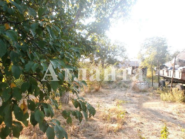 Продается земельный участок на ул. Независимости — 12 000 у.е. (фото №3)