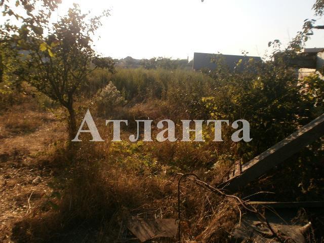 Продается земельный участок на ул. Независимости — 12 000 у.е. (фото №6)