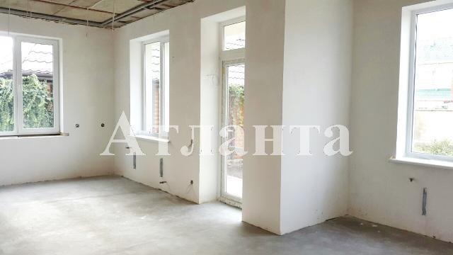 Продается дом на ул. Пушкина — 89 000 у.е. (фото №3)