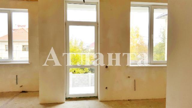 Продается дом на ул. Пушкина — 89 000 у.е. (фото №4)