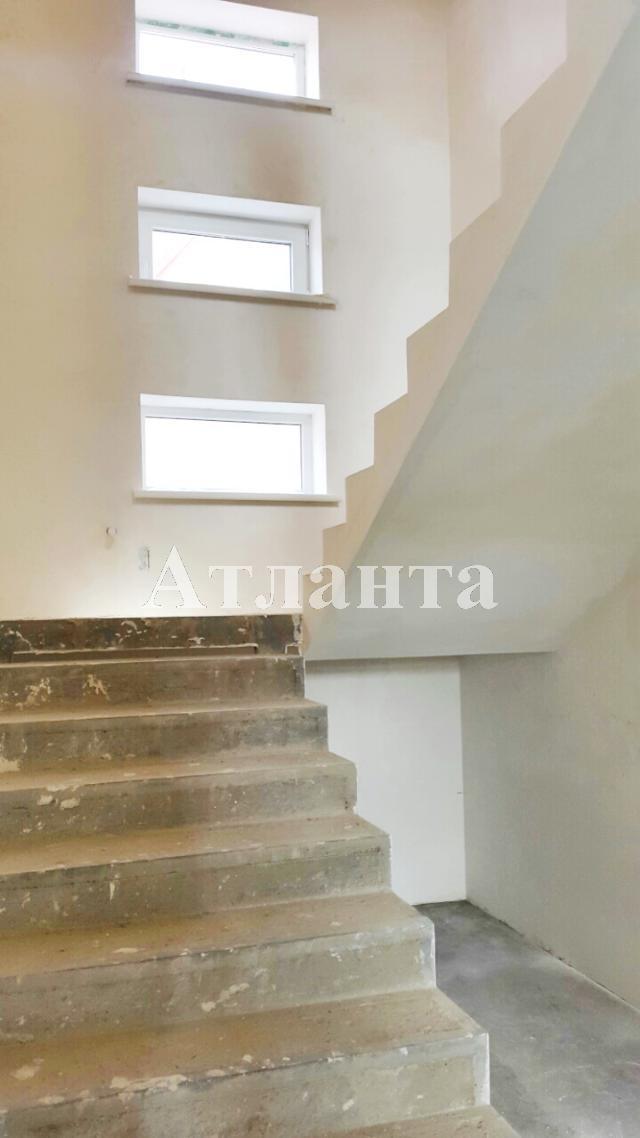 Продается дом на ул. Пушкина — 89 000 у.е. (фото №7)