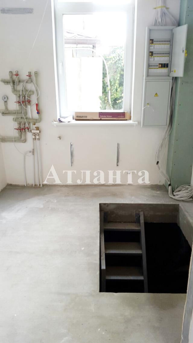 Продается дом на ул. Пушкина — 89 000 у.е. (фото №8)
