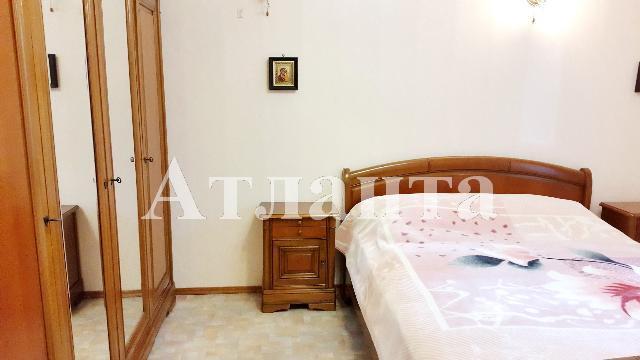 Продается дом на ул. Морская — 150 000 у.е. (фото №5)