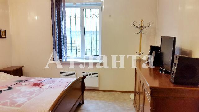 Продается дом на ул. Морская — 150 000 у.е. (фото №6)