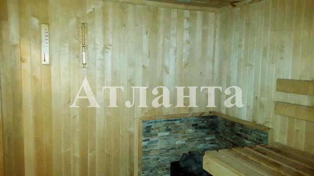 Продается дом на ул. Морская — 150 000 у.е. (фото №15)