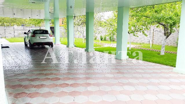 Продается дом на ул. Морская — 150 000 у.е. (фото №18)