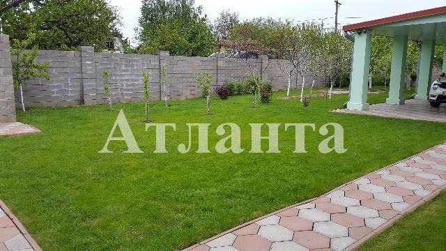 Продается дом на ул. Морская — 150 000 у.е. (фото №19)
