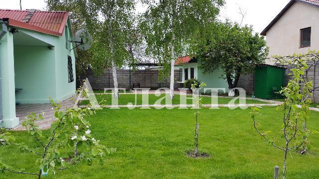 Продается дом на ул. Морская — 150 000 у.е. (фото №20)