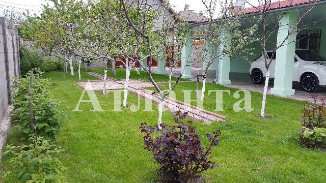 Продается дом на ул. Морская — 150 000 у.е. (фото №21)