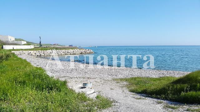 Продается дом на ул. Морская — 150 000 у.е. (фото №24)