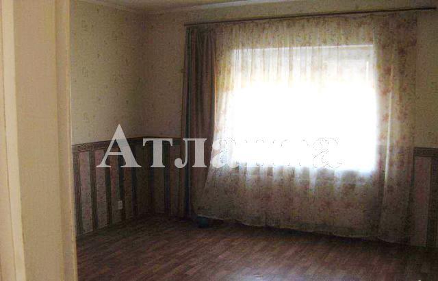Продается Дом на ул. Новая — 100 000 у.е.