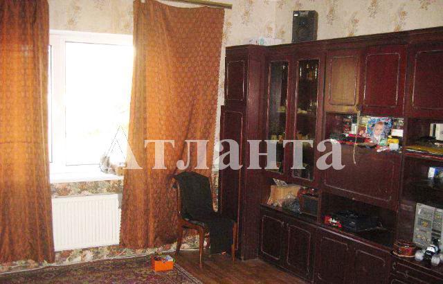 Продается Дом на ул. Новая — 100 000 у.е. (фото №3)