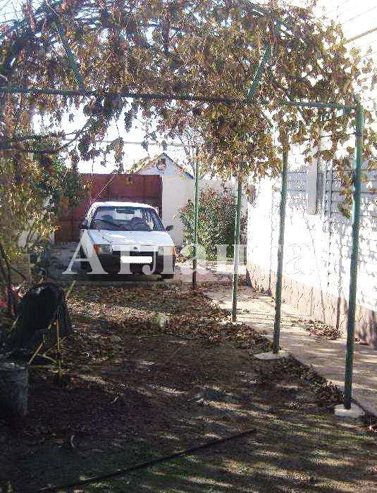 Продается Дом на ул. Новая — 100 000 у.е. (фото №7)