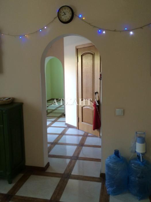 Продается дом на ул. Кордонная (Клименко) — 155 000 у.е. (фото №7)