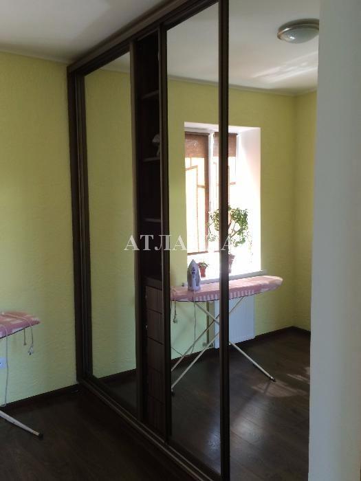 Продается дом на ул. Кордонная (Клименко) — 155 000 у.е. (фото №9)