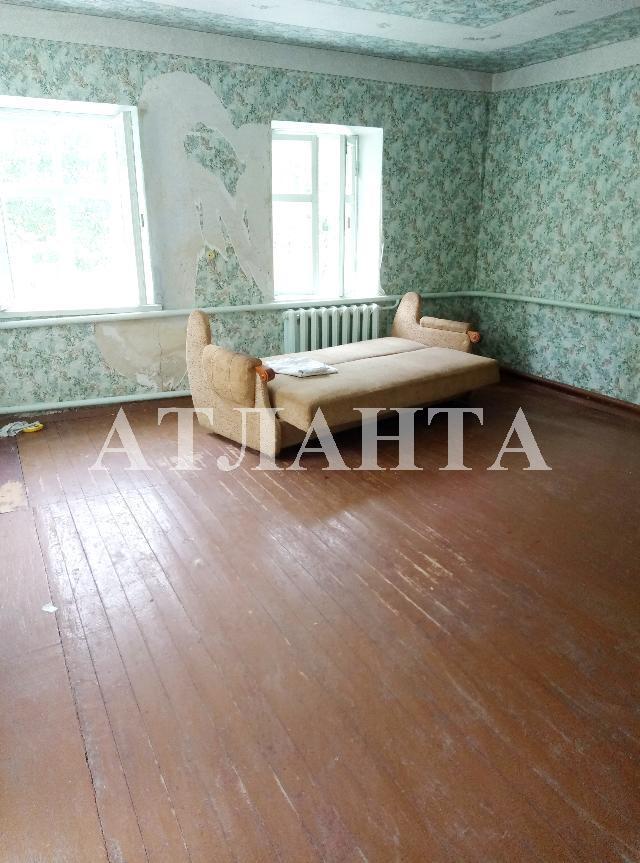 Продается дом на ул. 8 Марта — 11 000 у.е. (фото №2)
