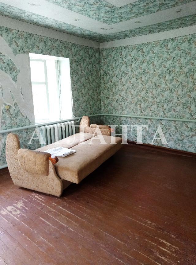 Продается дом на ул. 8 Марта — 11 000 у.е. (фото №3)