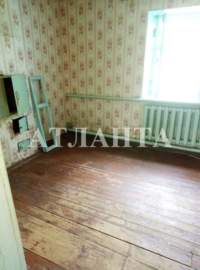 Продается дом на ул. 8 Марта — 11 000 у.е. (фото №5)