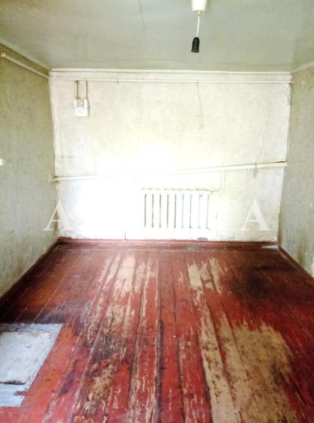 Продается дом на ул. 8 Марта — 11 000 у.е. (фото №6)