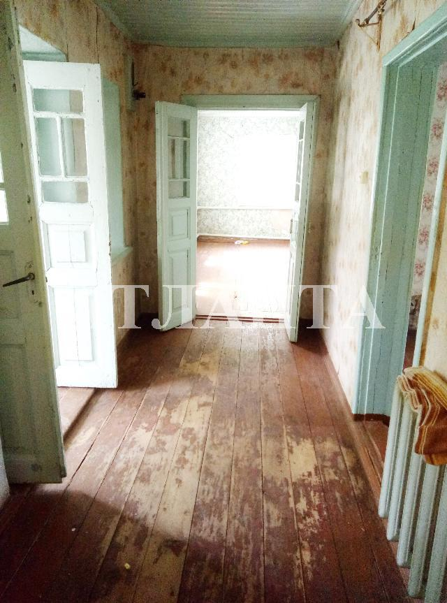 Продается дом на ул. 8 Марта — 11 000 у.е. (фото №7)