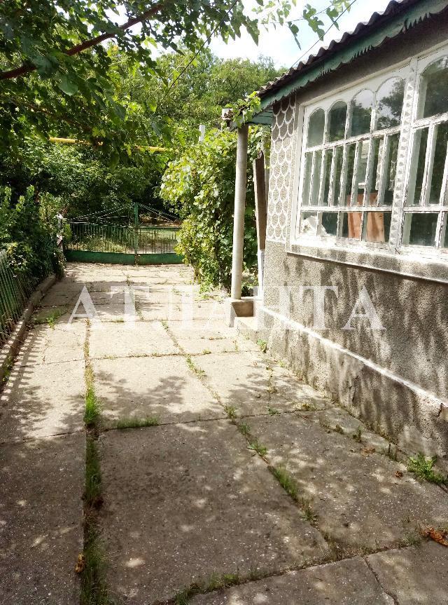 Продается дом на ул. 8 Марта — 11 000 у.е. (фото №10)
