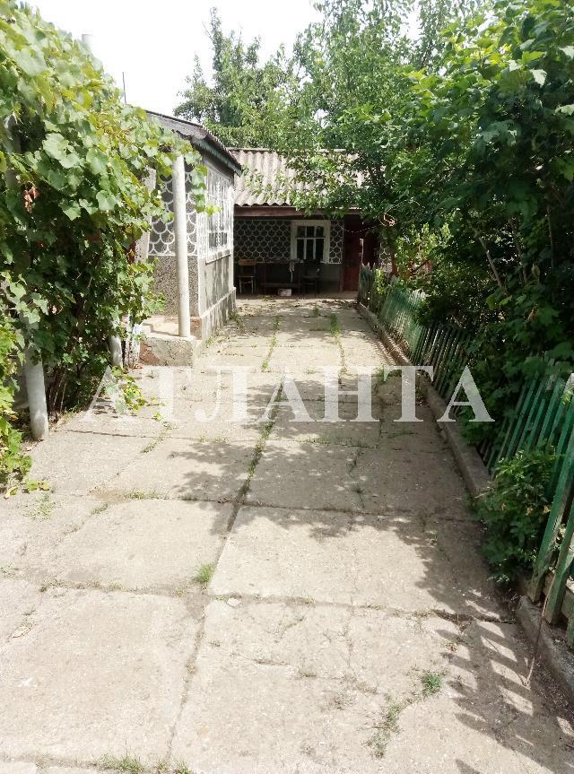 Продается дом на ул. 8 Марта — 11 000 у.е. (фото №11)