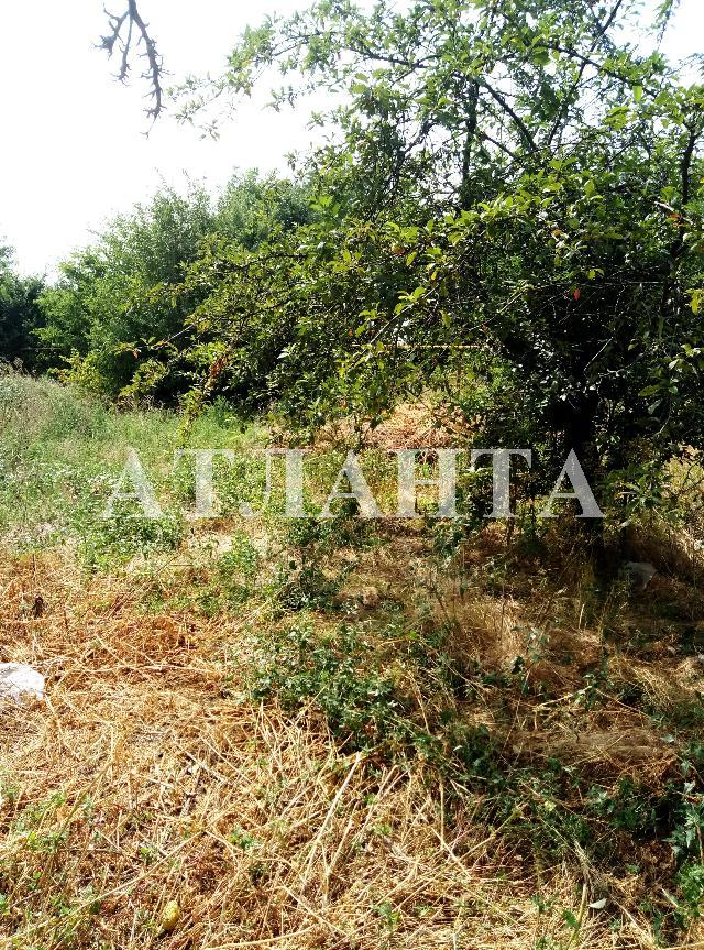 Продается дом на ул. 8 Марта — 11 000 у.е. (фото №12)