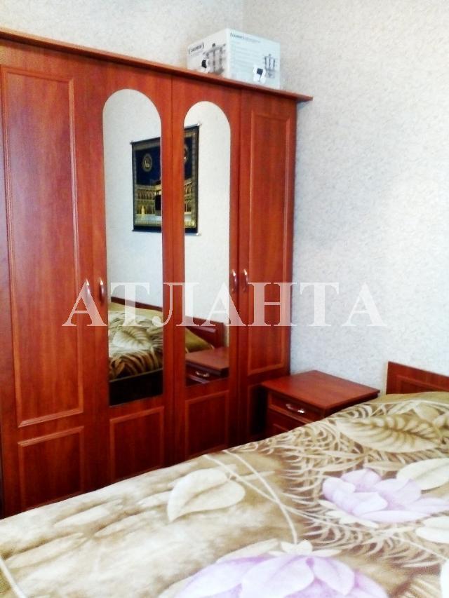 Продается дом на ул. Вишневая — 105 000 у.е. (фото №3)