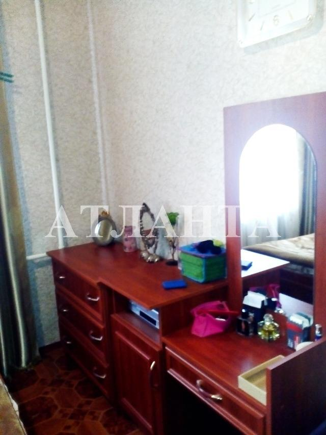 Продается дом на ул. Вишневая — 105 000 у.е. (фото №4)
