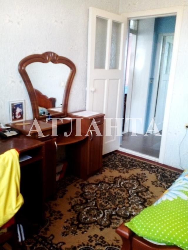 Продается дом на ул. Вишневая — 105 000 у.е. (фото №6)