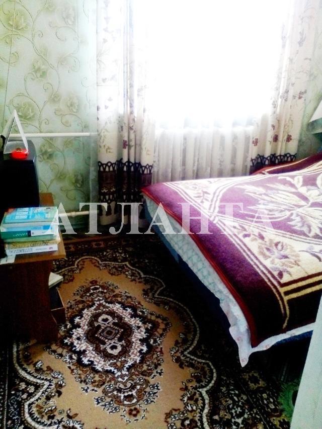 Продается дом на ул. Вишневая — 105 000 у.е. (фото №7)