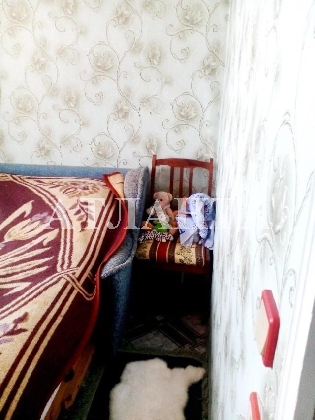 Продается дом на ул. Вишневая — 105 000 у.е. (фото №8)