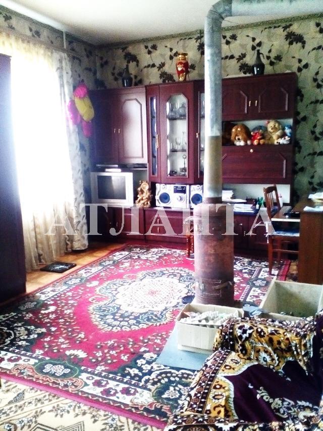 Продается дом на ул. Вишневая — 105 000 у.е. (фото №9)