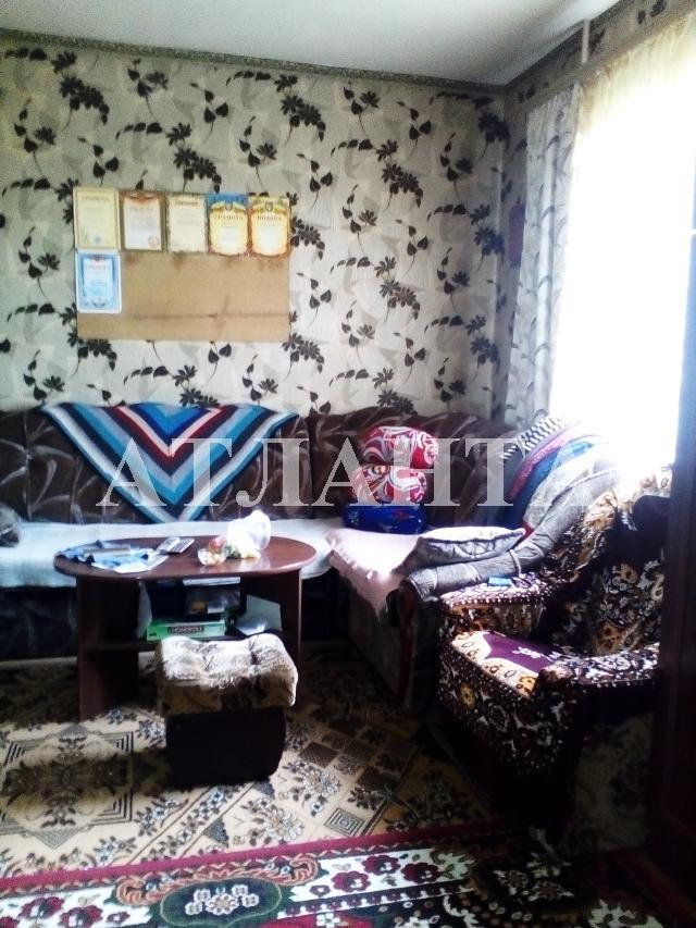 Продается дом на ул. Вишневая — 105 000 у.е. (фото №10)