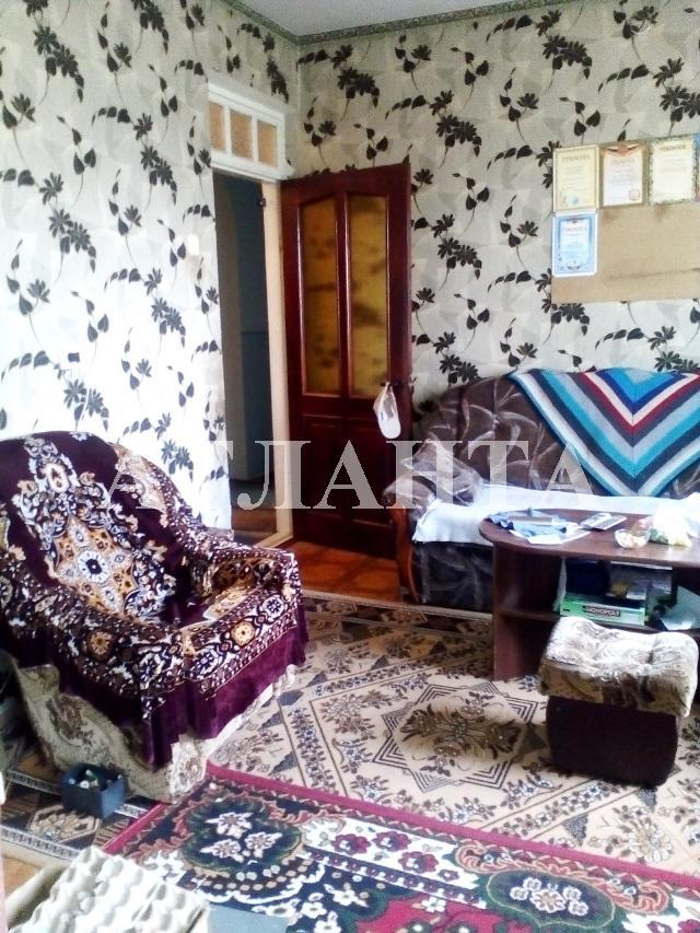 Продается дом на ул. Вишневая — 105 000 у.е. (фото №11)