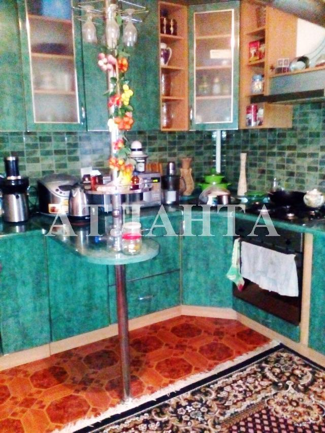 Продается дом на ул. Вишневая — 105 000 у.е. (фото №12)