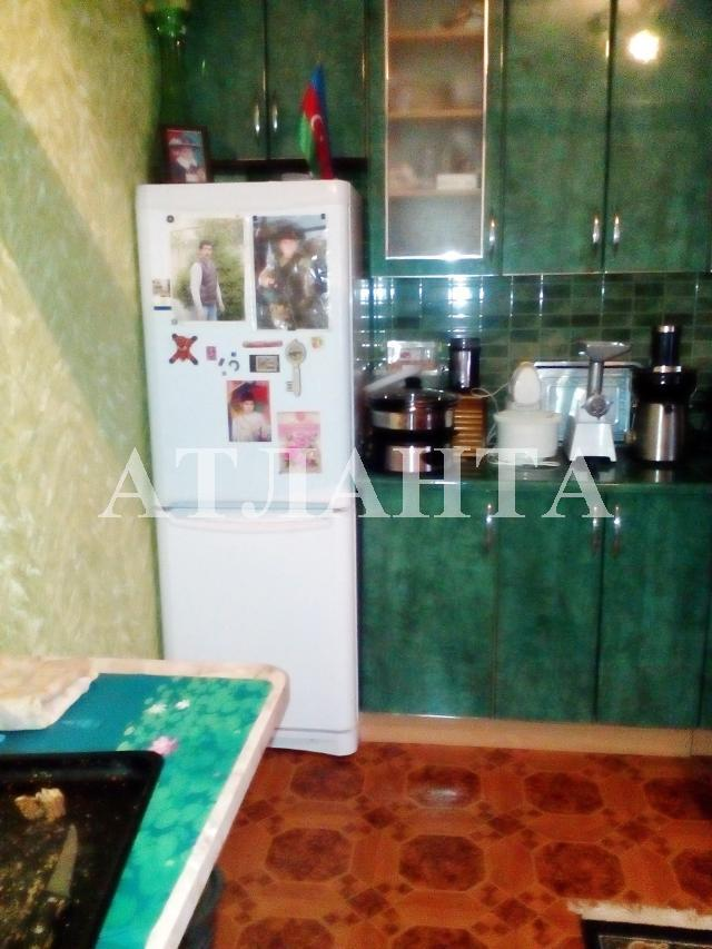 Продается дом на ул. Вишневая — 105 000 у.е. (фото №13)