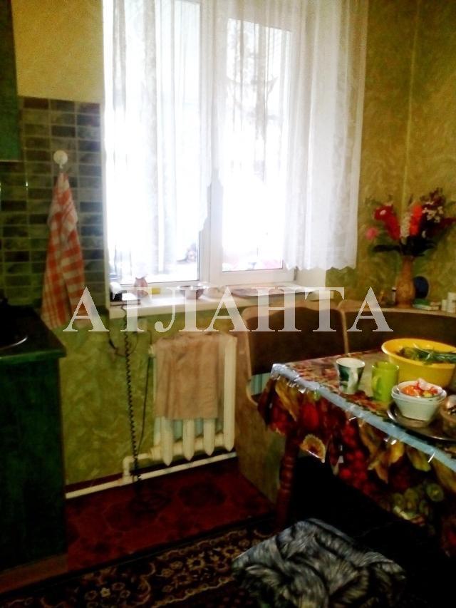 Продается дом на ул. Вишневая — 105 000 у.е. (фото №14)
