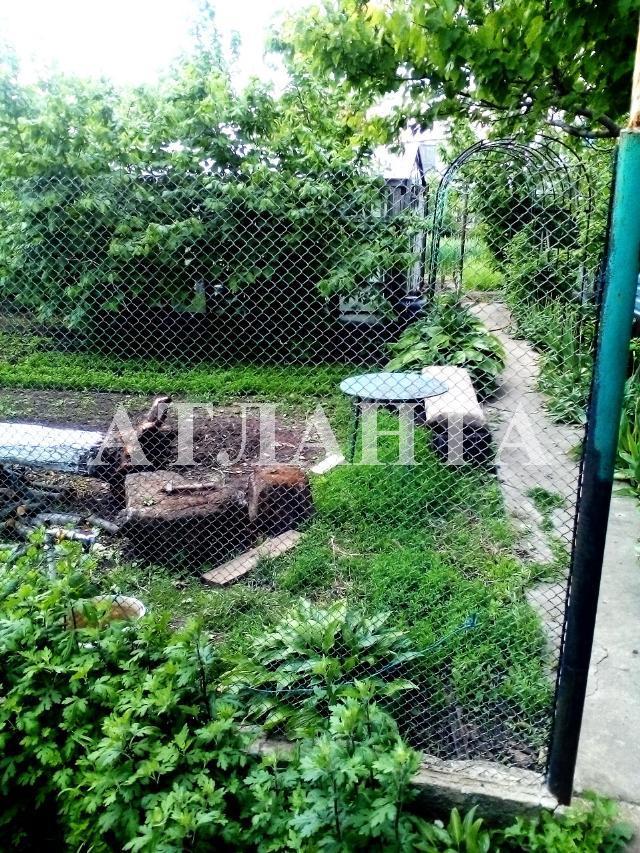 Продается дом на ул. Вишневая — 105 000 у.е. (фото №18)