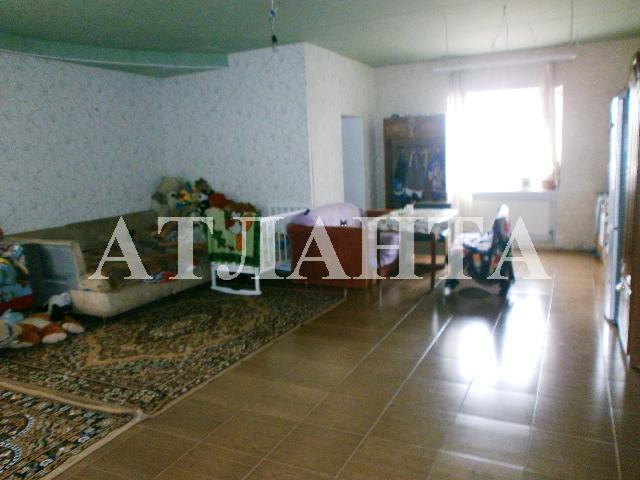 Продается дом на ул. Южная — 130 000 у.е. (фото №3)
