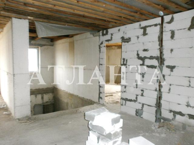 Продается дом на ул. Южная — 130 000 у.е. (фото №13)