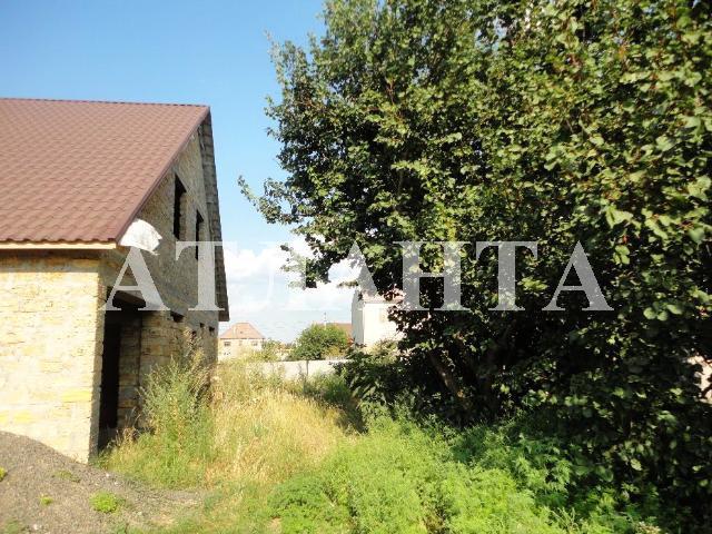 Продается дом на ул. Франко Ивана — 55 000 у.е. (фото №5)
